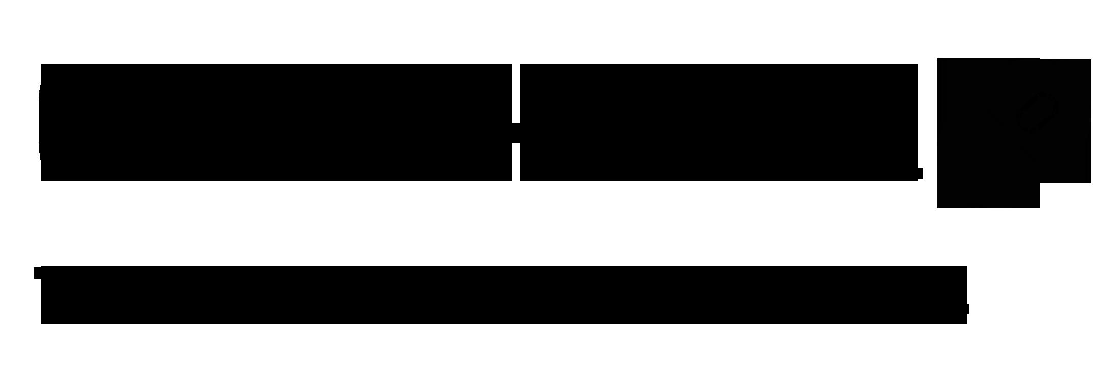 logo_compusave_transparent