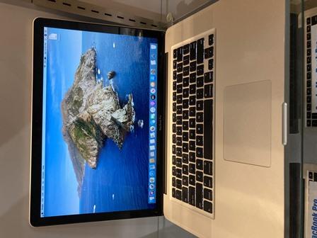 macbook 629