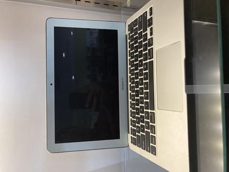 macbook air 469