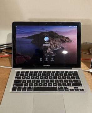 macbook pro 469